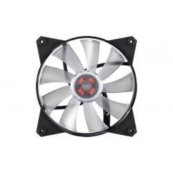 Cooler Master ventilátor MasterFan Pro 140 AF RGB MFY-F4DN-08NPC-R1