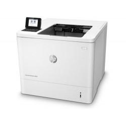 Tlačiareň HP LaserJet Enterprise M607dn K0Q15A#B19