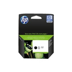 HP Cartridge CN055AE magenta HP No. 933XL