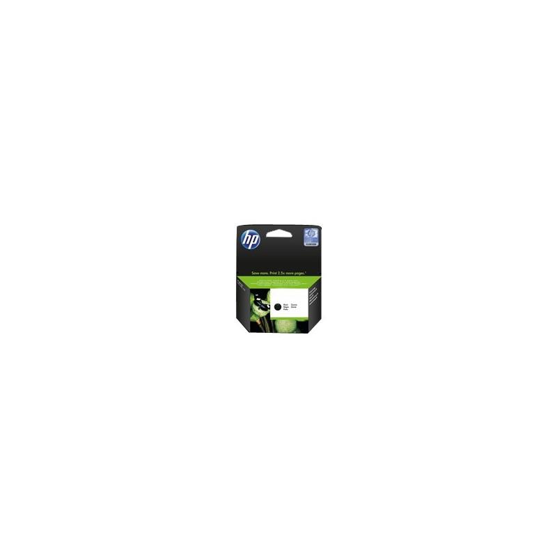 HP Cartridge CN055AE magenta HP No. 933XL
