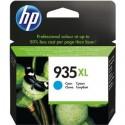 HP Tlačová hlava C2P24AE CYAN 935XL