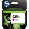 HP Tlačová hlava C2P25AE MAGENTA 935XL