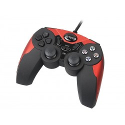 Gamepad A4Tech X7-T2 Redeemer USB/PS2/PS3 A4TJOY41797