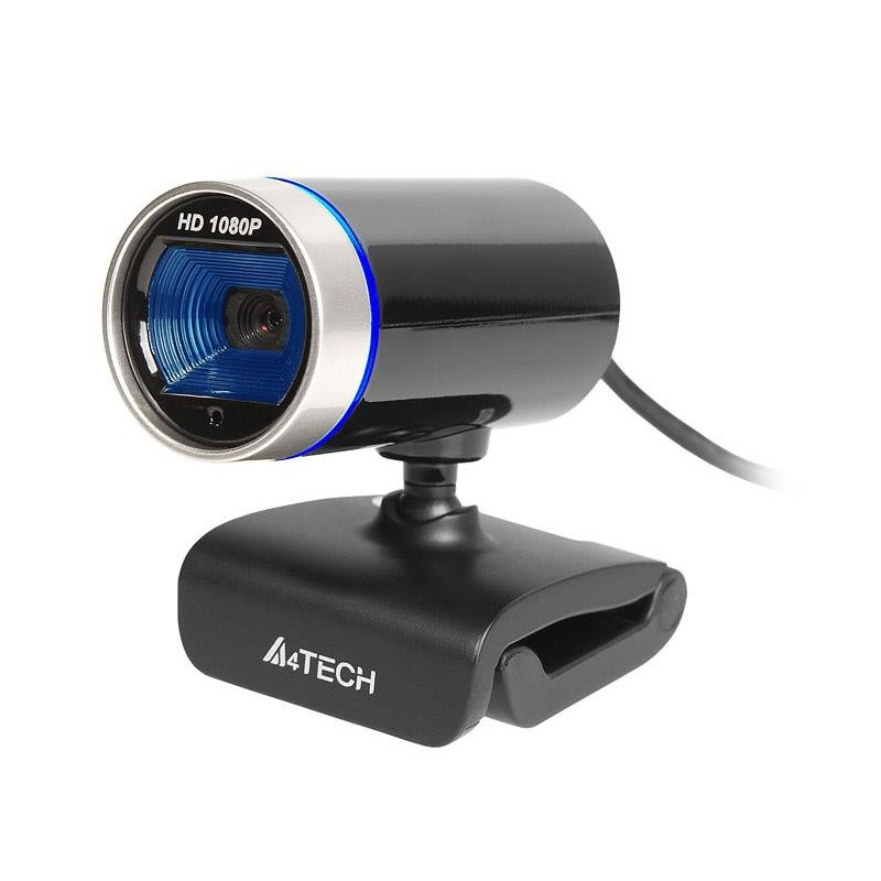 Webcam A4Tech PK-910H-1 Full-HD 1080p A4TKAM43748