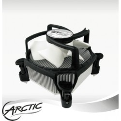 Arctic chladič Alpine 11 GT Rev.2, CPU with PWM K0911/ UCACO-AP112-GBB01