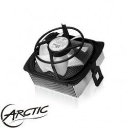 Arctic Alpine 64 GT, CPU cooler K0903/ UCACO-P1600-GBA01