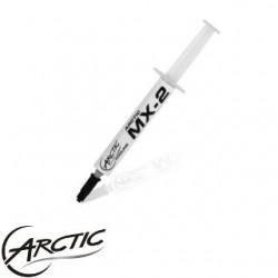 Arctic MX-2 teplovodivá pasta 8g Z0906/ ORACO-MX20001-BL