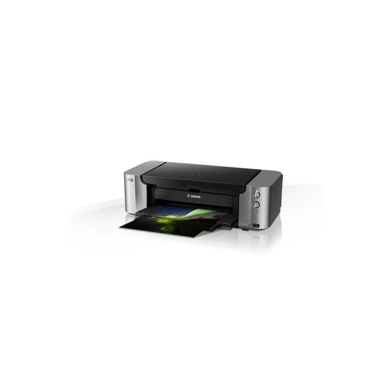 Printer Canon PIXMA Pro-100S A3 9984B009AA