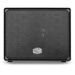 Cooler Master PC skrinka Elite 110 Mini ITX, čierna (bez zdroja) RC-110-KKN2