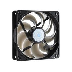 Cooler Master ventilátor LED 120x120x25mm modrý R4-L2R-20AC-GP