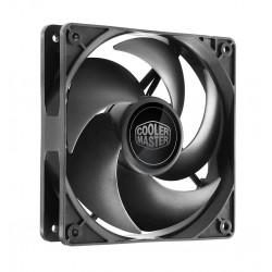 Cooler Master ventilátor Silencio FP 120 (PWM) R4-SFNL-14PK-R1