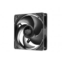 Cooler Master ventilátor Silencio FP 120 3PIN R4-SFNL-12FK-R1