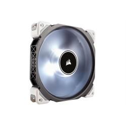 Corsair Air Series ML140 PRO Magnetic Levitation Fan, LED white, 140mm CO-9050046-WW