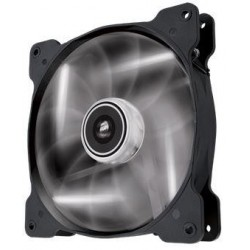 Corsair Air Series SP140 140mm ventilátor, 3pin, biely LED CO-9050025-WW