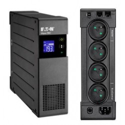 UPS Eaton Ellipse PRO 850 FR ELP850FR