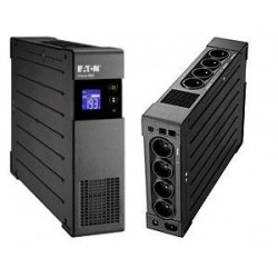 UPS Eaton Ellipse PRO 1200 FR ELP1200FR