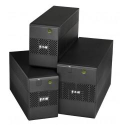 UPS Eaton 5E 500i 5E500I