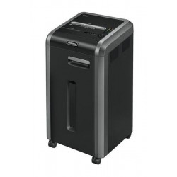 Skartovačka Fellowes 225Ci 4622001/4622003