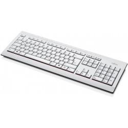 Fujitsu KB521 CZ SK klávesnica USB S26381-K521-L104