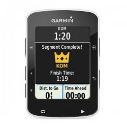 Garmin Edge 520, 2.3', bez TOPO máp 010-01368-00