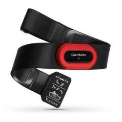 Garmin HRM-Run 2 snímač tepovej frekvencie pre Forerunner 620/630/920, Fenix 2/3 010-10997-12