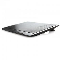 "GEMBIRD Chladiaci stojan pre 15"" notebooky NBS-1F1 NBS-1F15-01"