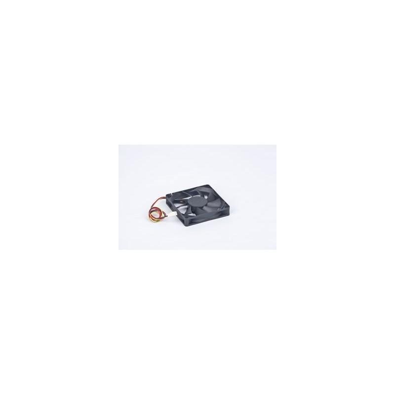 Gembird ventilátor pre grafiku VGA 60x60x25, 3-pin D6025SM-3