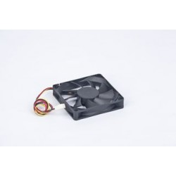 Gembird ventilátor pre grafiku VGA 60x60x15, 3-pin D6015SM-3
