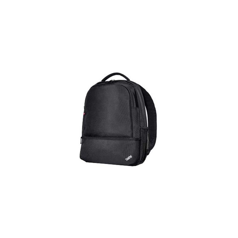 "ThinkPad Essential BackPack 15,6"" batoh 4X40E77329"