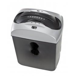 Genie 550 MXCD skartovačka s priečnym rezom DIN P-4 11745
