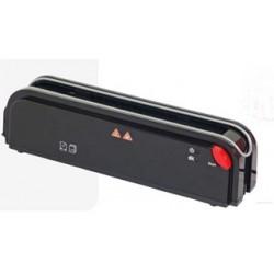 Genie B-5211 termo viazač 11980