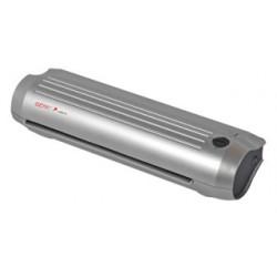 Genie LA 500 laminátor pre formát A3 11957
