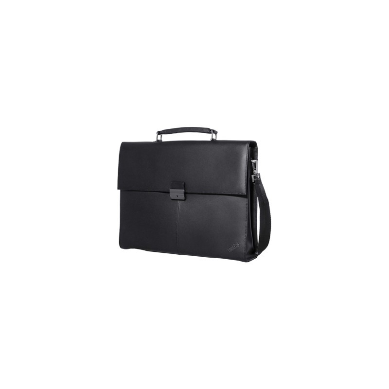 "ThinkPad Executive Leather Case 14,1"" 4X40E77322"