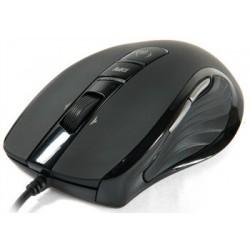 Gigabyte Gaming Mouse M6980X, Black