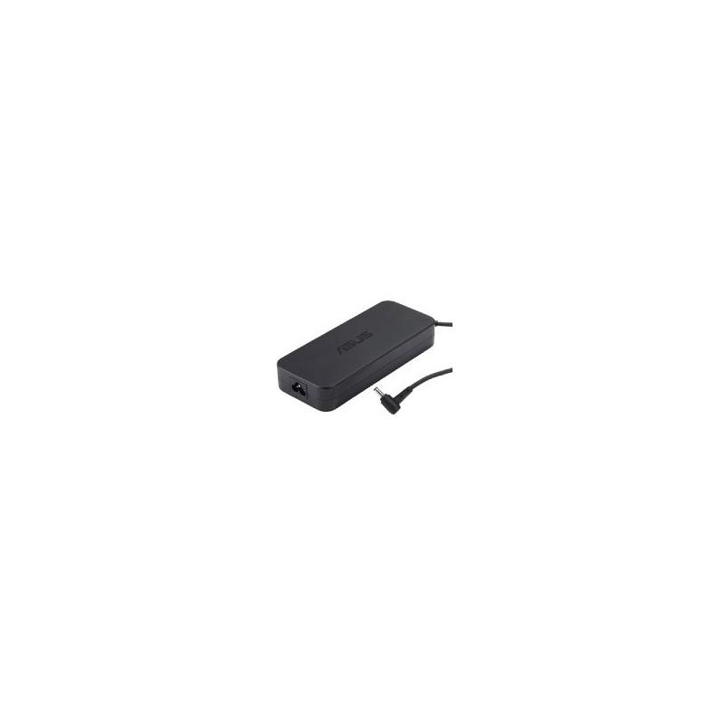 Asus Adapter N180W-02 ADAPTER/EU 90XB00EN-MPW000