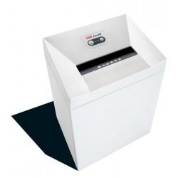 HSM Pure 530 - strips 3,9mm/ 19-21 sheets 80 g/ 80 l bin/ DIN 2 2350111