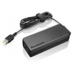 ThinkPad 45W AC Adapter SLIM TIP 0B47036