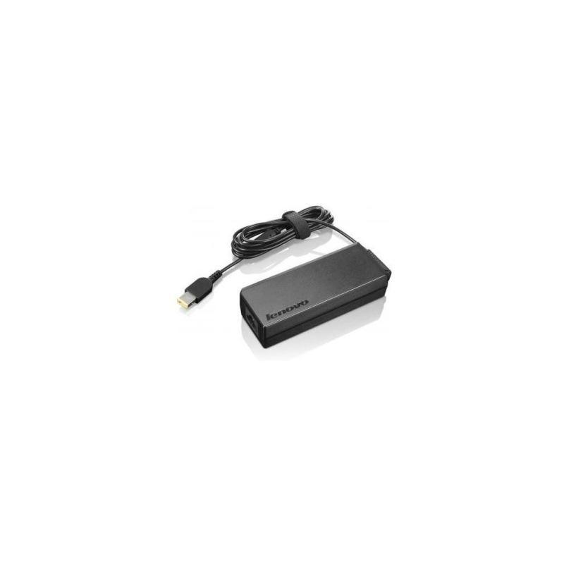 ThinkPad 90W AC Adapter SLIM TIP 0B46998