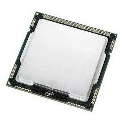 Intel Pentium G2030T, Dual Core, 2.60GHz, 3MB, LGA1155, 22nm, 35W, VGA, TRAY CM8063701450500