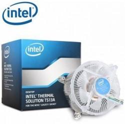 Intel Thermal Solution TS13A, vodné chladenie, LGA2011-3, BOX BXTS13A