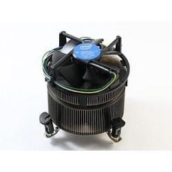 Intel Thermal Solution TS15A, LGA1151, BOX BXTS15A