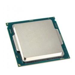 Intel Celeron G3900T, Dual Core, 2.60GHz, 2MB, LGA1151, 14nm, 35W, VGA, TRAY CM8066201928505