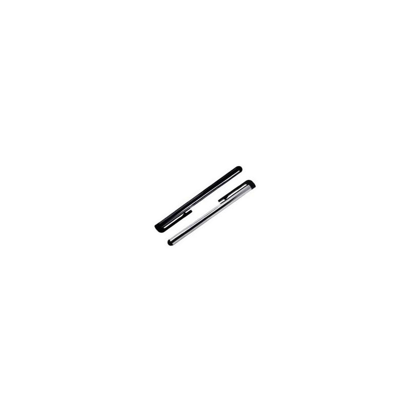 Gembird stylus pero TA-SP-002