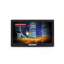 Modecom FreeWAY SX 7.0, AutoMapa Polsko NAV-FREEWAYSX70-AM-PL