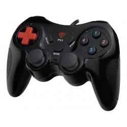 Natec Genesis P33 Gamepad pre PC NJG-0315