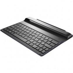 Lenovo IdeaTab A10-70 BlueTooth Keyboard Cover 888016646