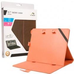 """TRACER Púzdro na tablet 9,7"""" Street Orange TRATOR43715"""