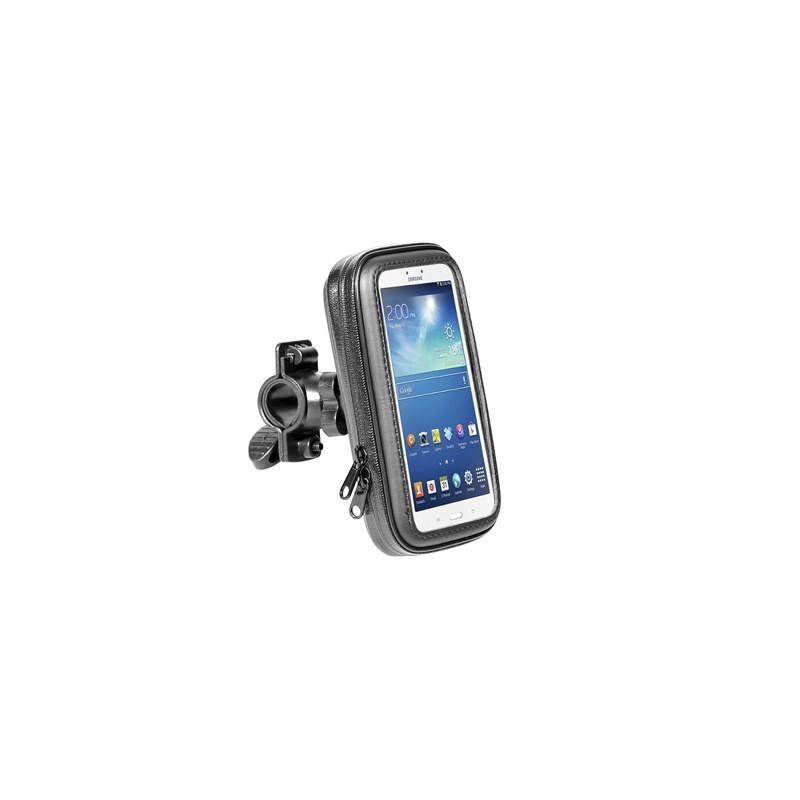 Tracer Drziak na telefon na bicykel PB20 TRAUCH44549