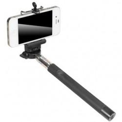 TRACER Selfie stick M4 BT TRAPUD45096