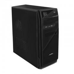 PC case Qoltec Eco IV 7974B 7974.ECO4
